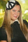 PASADENA - JULY 10: Belinda at ABC's TCA Press Tour at The Ritz-Carlton on July 10, 2006 in Pasadena, CA.