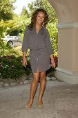 PASADENA - JULY 10: Kiely Williams at ABC's TCA Press Tour at The Ritz-Carlton on July 10, 2006 in Pasadena, CA.