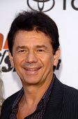 STUDIO CITY, CA - AUGUST 13: Adrian Zmed at