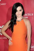 Katy Perry at MusiCares Person Of The Year Honoring Bruce Springsteen, Los Angeles Convention Center, Los Angeles, CA 02-08-13