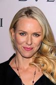 Naomi Watts at the Elizabeth Taylor Bvlgari Jewelry Collection Unveiling, Bvlgari Beverly Hills, CA