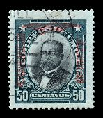 Chile 1930