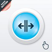 foto of elevator icon  - Open the door sign icon - JPG