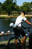 Canoe Coach