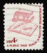 Read 1977