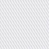 Seamless wihte gradient grid pattern like plastic. Vector illustration for your artwork, banners, po