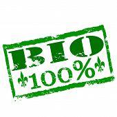 Bio One Hundred Percent