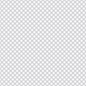 background, abstract, gray, pattern, vector, design, business, backdrop, square,