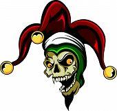 Joker_skull.eps