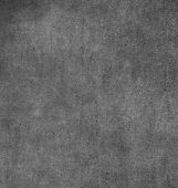 texture grunge background