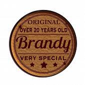 Original Brandy