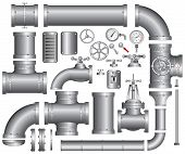 Pipeline-Kit