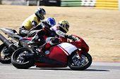 Superbike #78