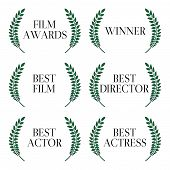 Film Winners 1