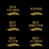 Film Winners 4