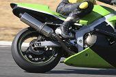 Superbike #94