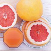 pic of juices  - Citrus juice - JPG