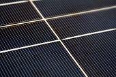 Solar Panel Background 2