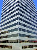 Random Building