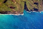Seaside Of Kauai Hawaii