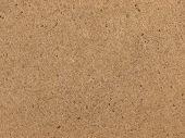 Hohe Vergrößerung Faser Vorstand Textur