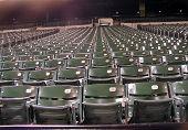 Seats View