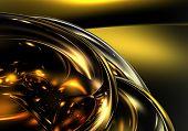 die goldenen Traum 01