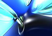 Blue Fantasy 02