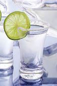 Iced Bommerlunder