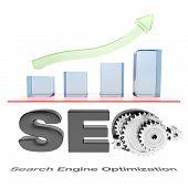 Seo Business Graph