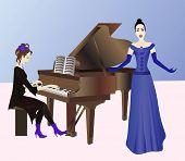 A Concert