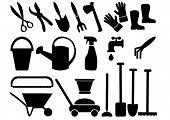 Tuin-Tuinieren-Tool-Icon.Pdf