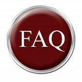 Botón FAQ