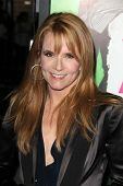LOS ANGELES - FEB 4:  Lea Thompson at the