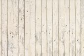 Old Wood Planks, Perfect Background