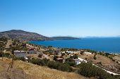 Aegean, Izmir, Turkey