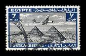 Egypt 1931