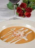 Soup a la carte