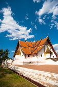 Wat Phumi