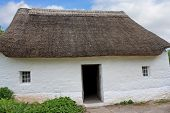 Ancient Cottage