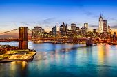 image of northeast  - New York City - JPG