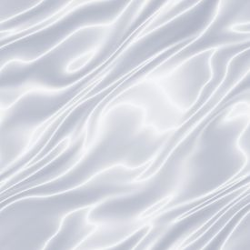 image of rayon  - Liquid surface seamless generated texture or background - JPG
