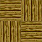 Seamless Background A Wooden Parquet 2
