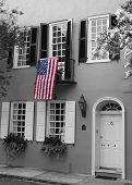 Charleston_Usa