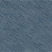 Textura de jeans azul. Sem emenda