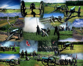 picture of rebs  - Montage  - JPG