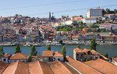 Porto Sity