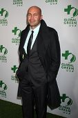 LOS ANGELES - FEB 26:  Billy Zane at the Global Green USA  Pre-Oscar Event at Avalon Hollywood on Fe