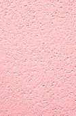 Background Of Red Foam