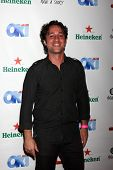 LOS ANGELES - AUG 21:  Thomas Ian Nicholas at the OK! TV Awards Party at Sofiitel L.A. on August 21,